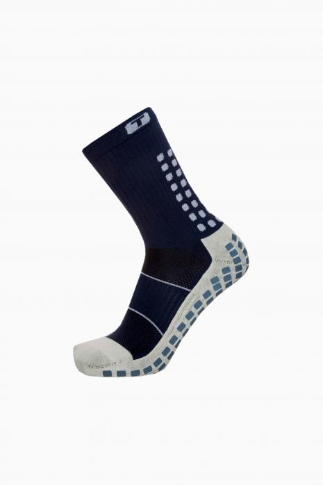 Fotbalové ponožky Trusox 3.0 Thin Mid-Calf