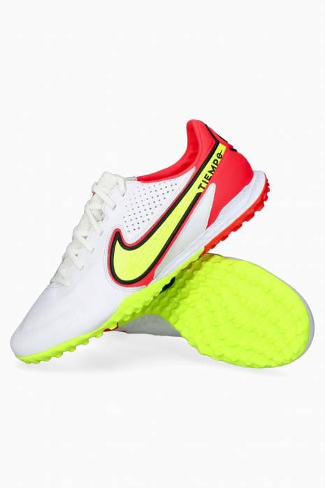 Turfy Nike React Legend 9 PRO TF