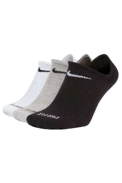 Skarpety Nike Everyday Plus Cushioned 3 Pair