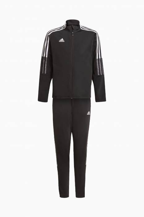 Souprava adidas Tiro Suit Junior