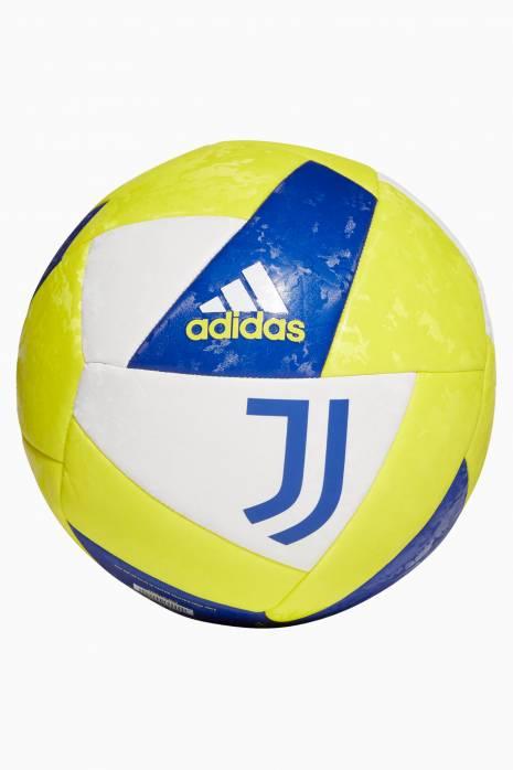 Piłka adidas Juventus FC Club rozmiar 5