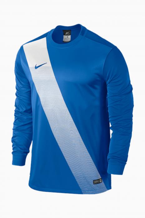 Koszulka Nike Sash JSY LS