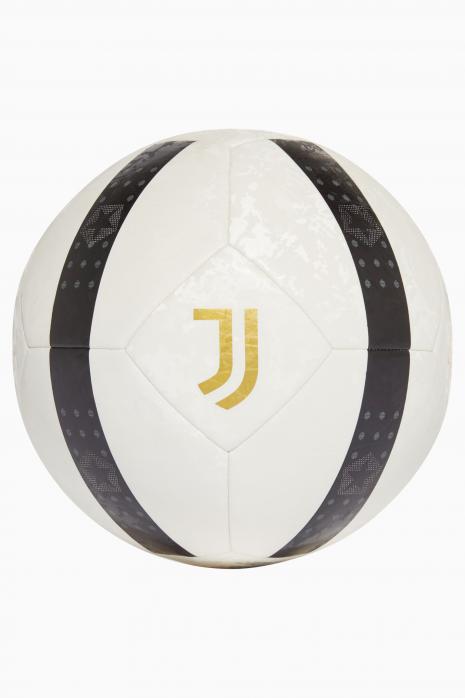 Lopta adidas Juventus Turín Club Home veľkosť 5