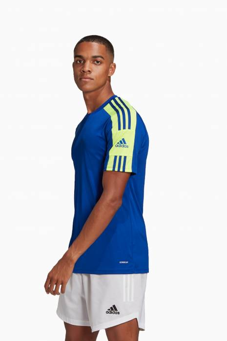 Koszulka adidas Squadra 21