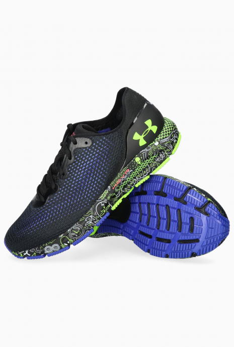 Under Armour Hovr Sonic 4 FNRN