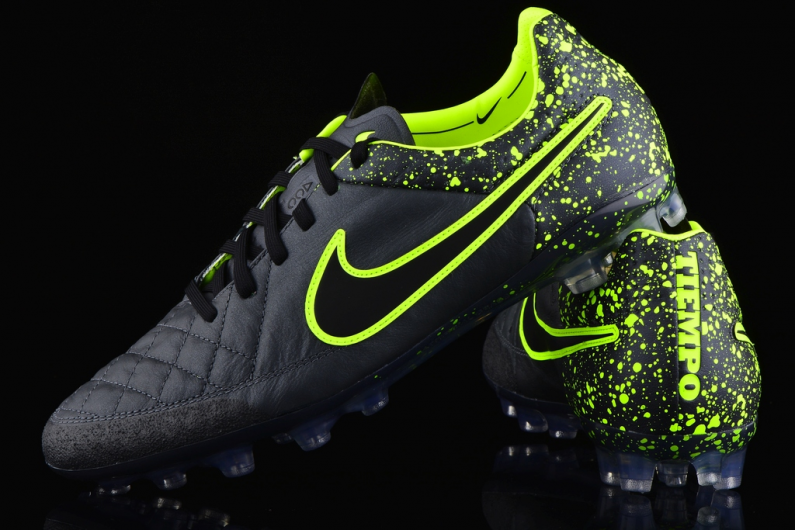 representación lotería Mucho  Nike Tiempo Legend V FG 631518-810 | R-GOL.com - Football boots & equipment