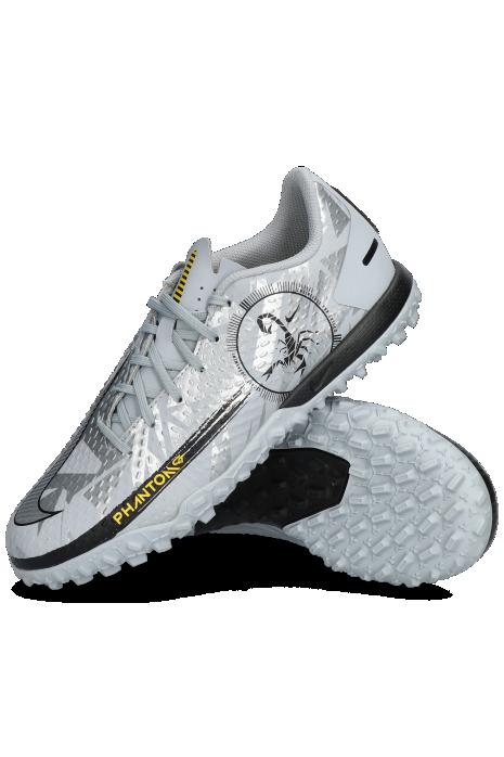 Turfy Nike Phantom GT Academy SE TF Junior