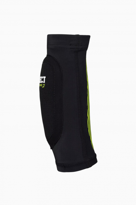Opaska Select Compression Elbow Support