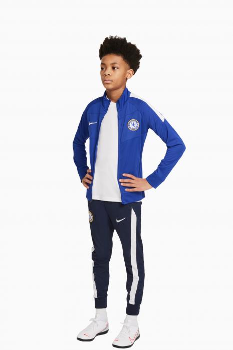 Dres Nike Chelsea FC Dry Academy Pro Junior