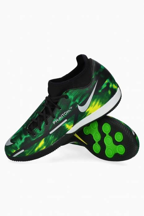 Sálovky Nike Phantom GT2 Academy DF IC