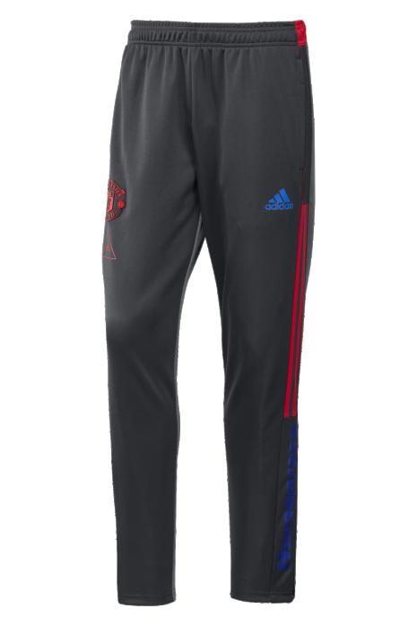 Pantaloni adidas Manchesteru United Human Race