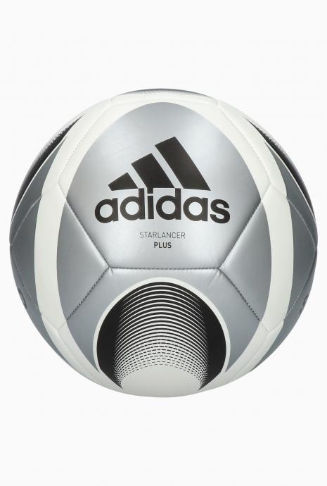 Piłka adidas Starlancer Plus rozmiar 3