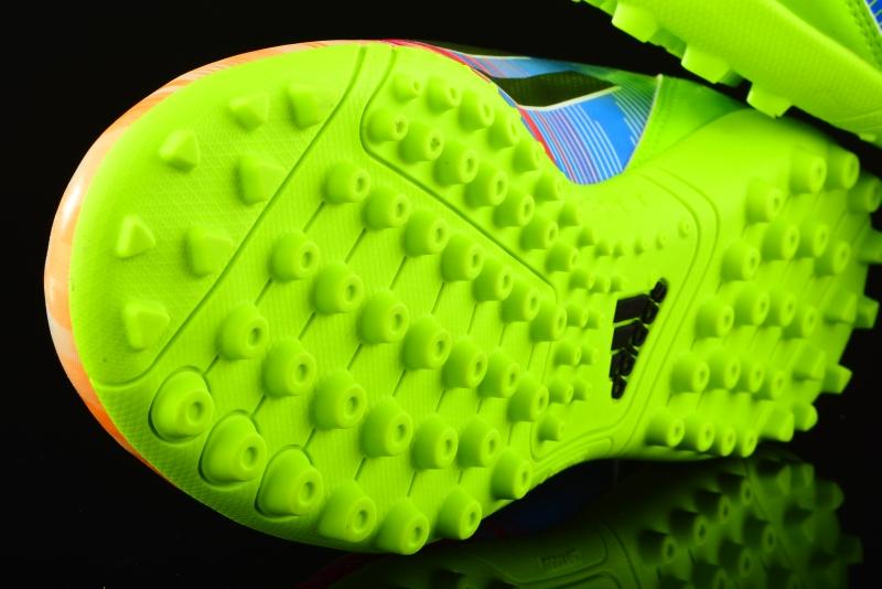 Adidas F10 TRX TF F32715 | R