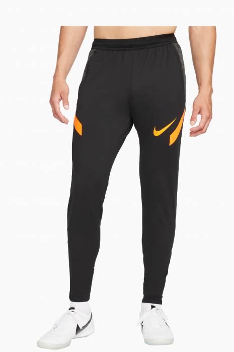 Kalhoty Nike Dry Strike 21 Pant