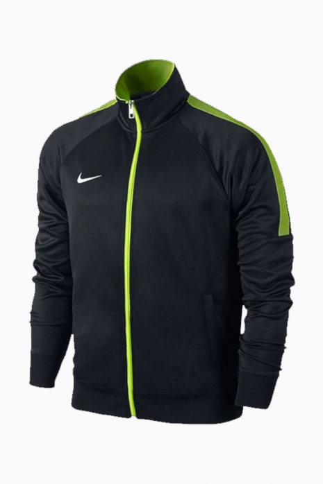 Mikina Nike Team Club Trainer