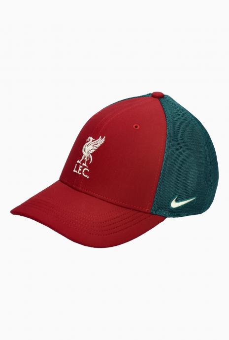 Viečko Nike Liverpool FC 21/22 Arobill C99