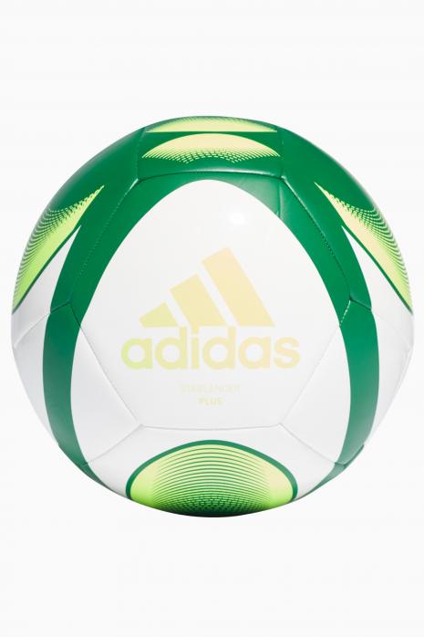 Piłka adidas Starlancer Plus rozmiar 4
