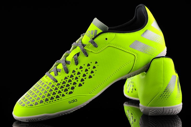 Composición Parpadeo El cuarto  adidas Ace 16.3 Court S31940 | R-GOL.com - Football boots & equipment