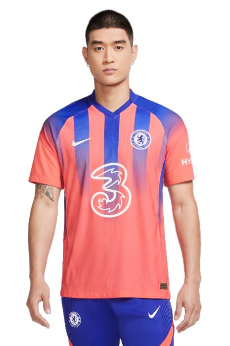 Tricou Nike Chelsea FC Vapor Match 2020/21 Third