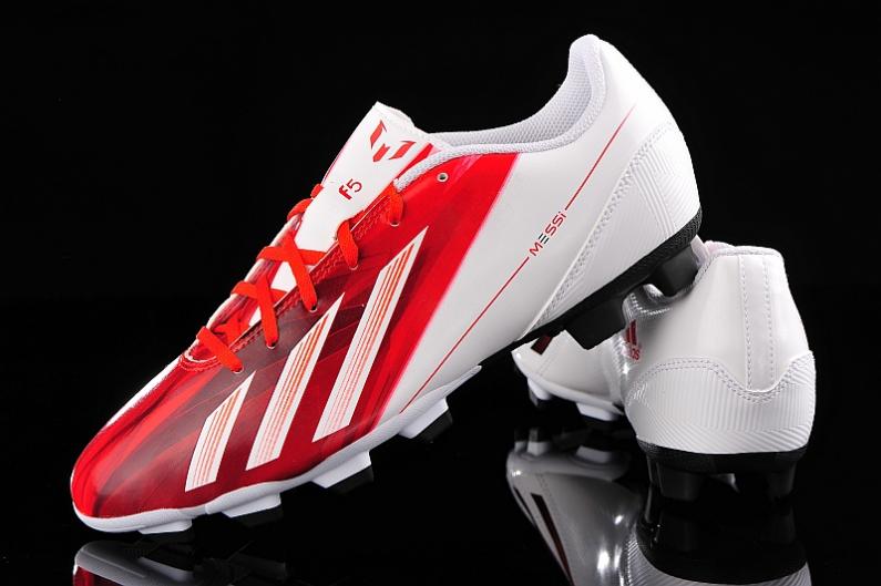 Adidas F10 TRX FG Junior G40263 | R GOL