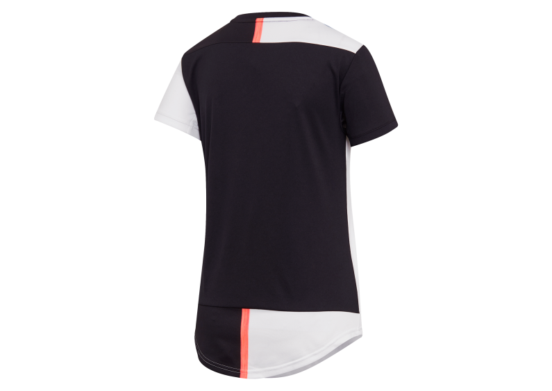 Koszulka adidas Juventus 201920 Domowa Damska