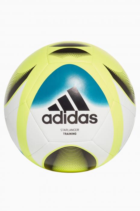 Piłka adidas Starlancer Training rozmiar 4