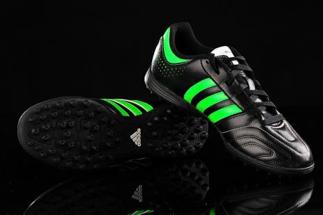 Adidas 11questra Trx Tf Junior F33124 R Gol Com Football Boots Equipment