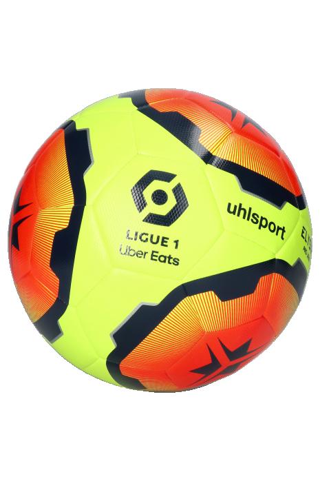 Minge Uhlsport Elysia Pro Ligue dimensiunea 5