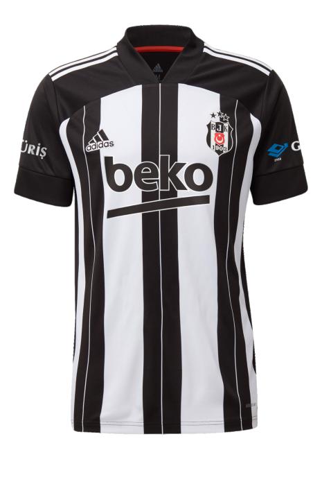 Tricou adidas Besiktas 2020/21 Away