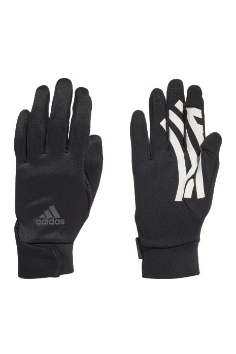 Rękawiczki adidas Football Street