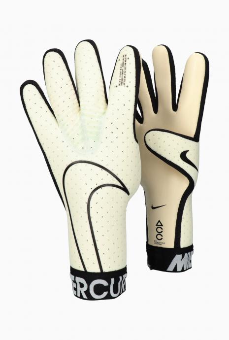 Rukavice Nike Mercurial Touch Elite