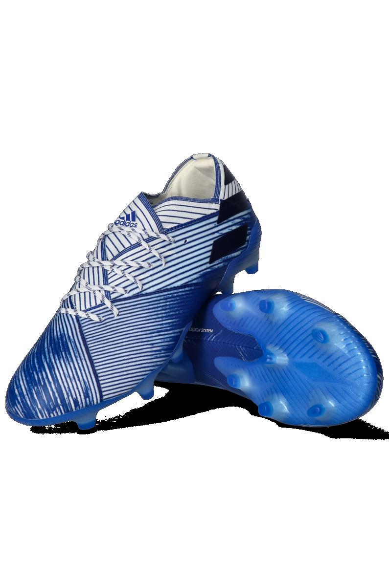 adidas Nemeziz 19.1 FG Firm Ground