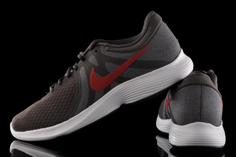 Nike Revolution 4 AJ3490-017 | R-GOL