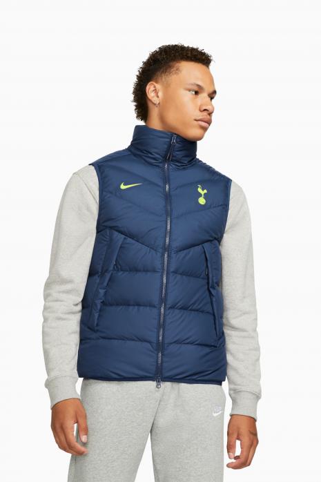 Vesta Nike Tottenham Hotspur NSW Windrunner