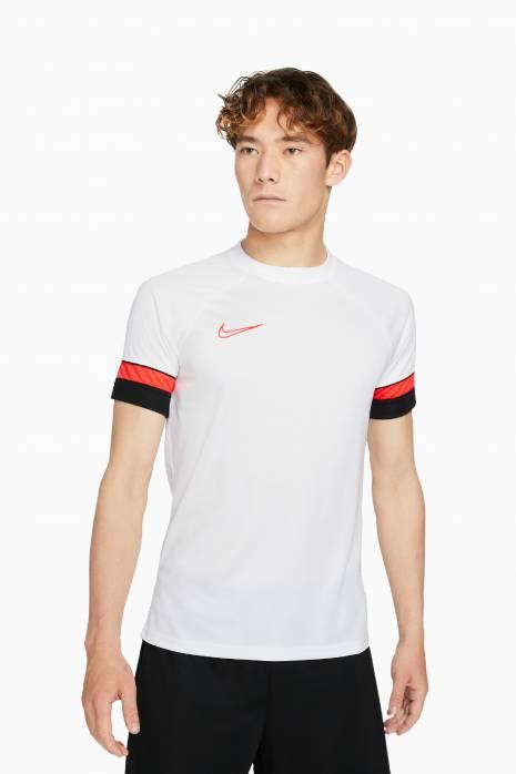 Tričko Nike Dry Academy 21 Top SS