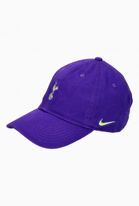 Viečko Nike Tottenham Hotspur 21/22 H86