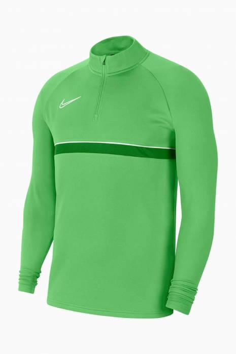 Bluza Nike Dry Academy 21 Dril Top