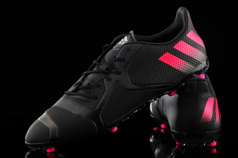 engañar de Salida  adidas ACE 16+ TKRZ AF4084 | R-GOL.com - Football boots & equipment