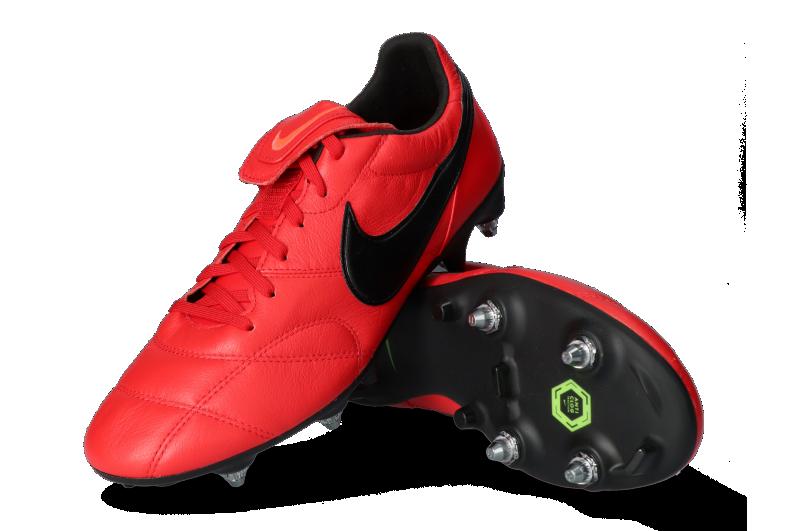 accesorios Rareza petrolero  Nike Premier II SG-PRO AC | R-GOL.com - Football boots & equipment