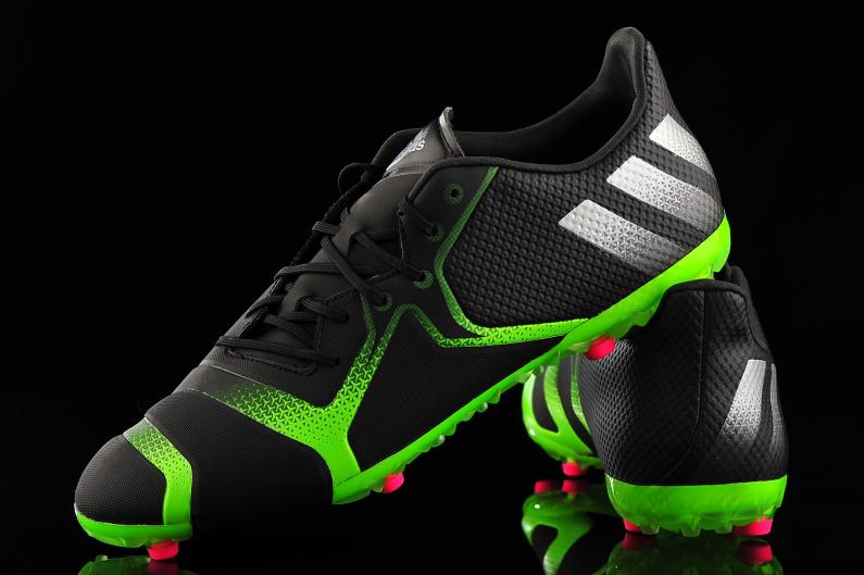 Y equipo olvidadizo Factibilidad  adidas ACE 16+ TKRZ AF4083 | R-GOL.com - Football boots & equipment