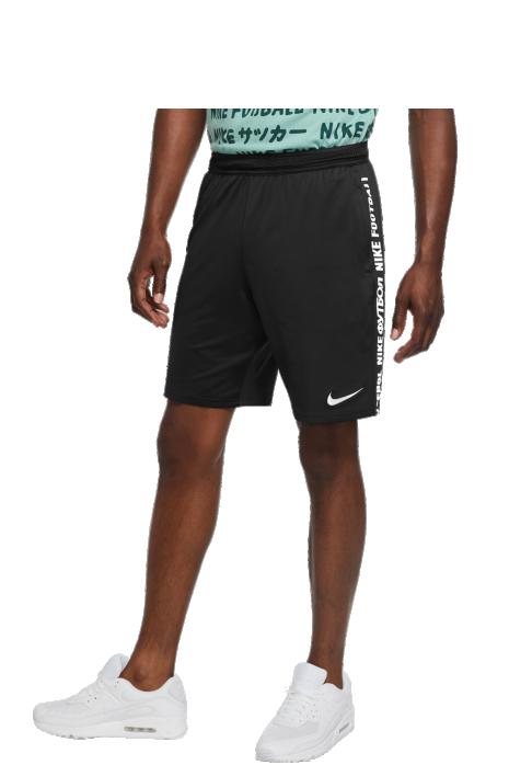 Șorturi Nike FC