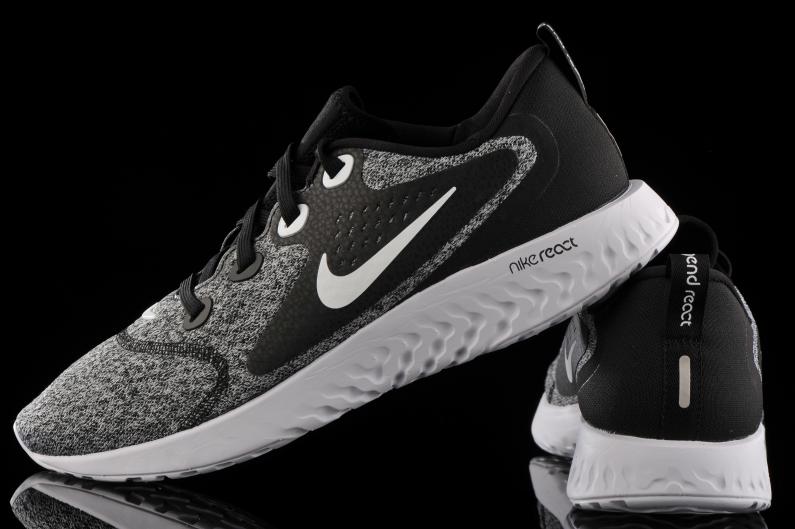 Nike Legend React AA1625-009   R-GOL