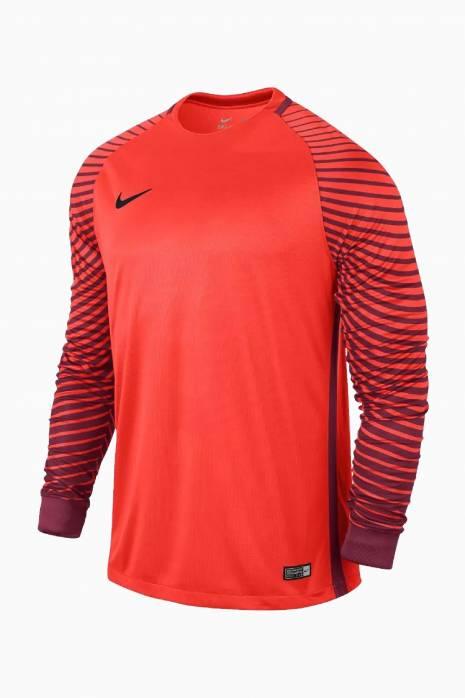 Tričko Nike Gardien JSY LS Junior