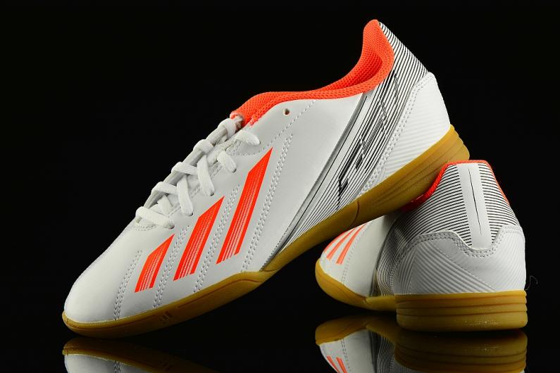 Adidas F50 Adizero TRX FG D67203 | R