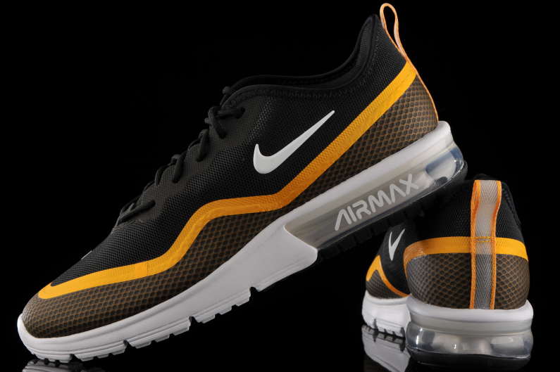 Nike Air Max Sequent 4.5 SE   R-GOL.com