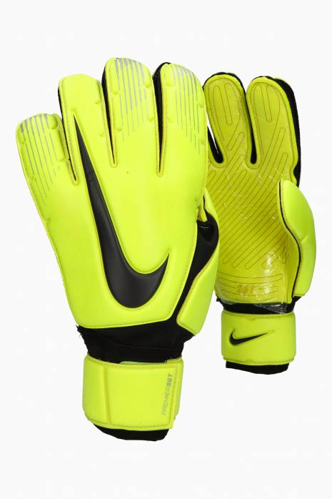 Rukavice Nike GK Premier SGT
