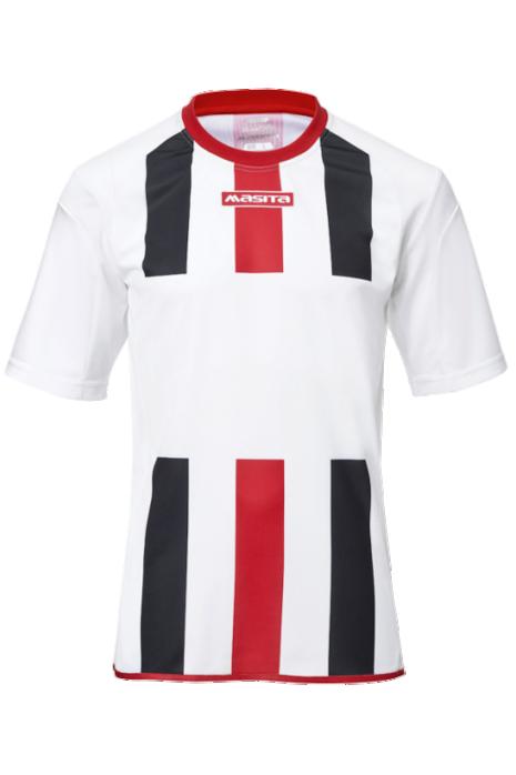 Tričko Masita Inter