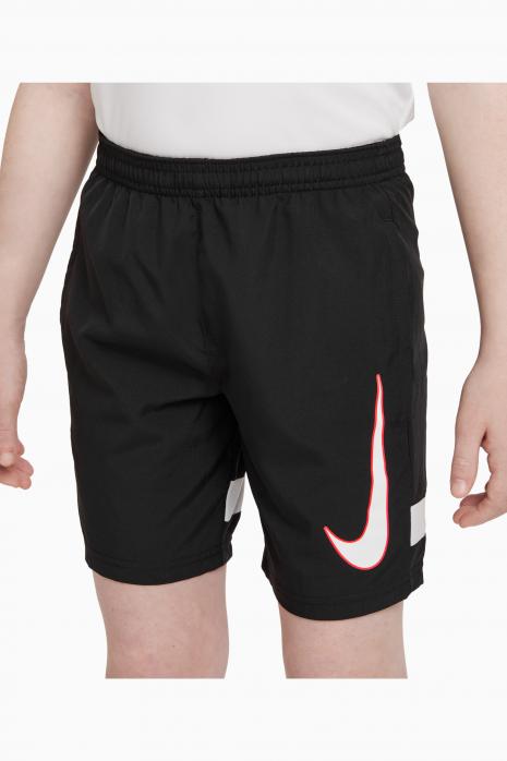Spodenki Nike Dri-Fit Academy Junior