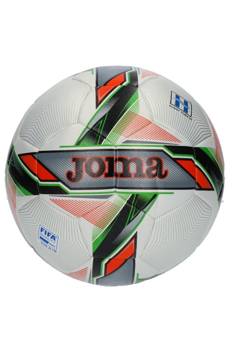 Lopta Joma Hybrid FIFA veľkosť 4
