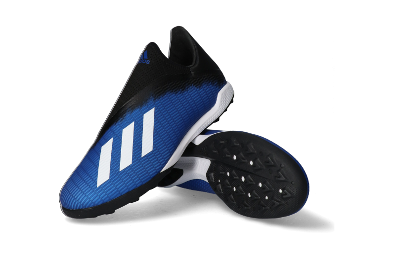 salir Conversacional Evaluación  adidas X 19.3 LL TF Turf Boots | R-GOL.com - Football boots & equipment
